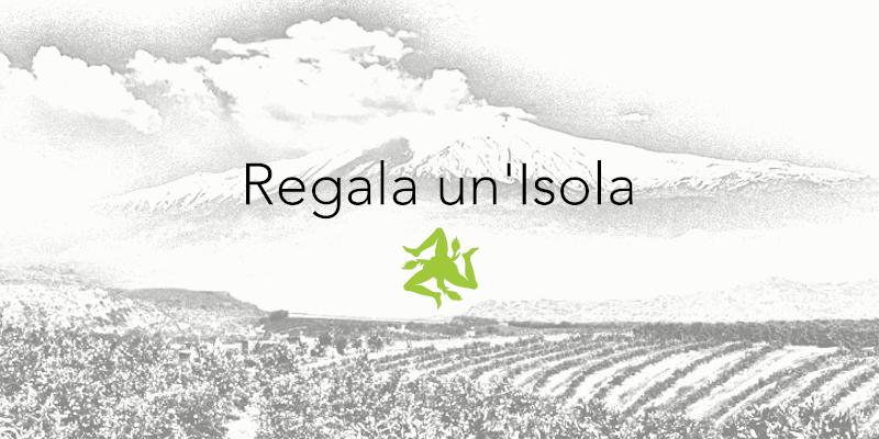 """Grazie a """"Ceste di Sicilia"""" i colori e i sapori artigianali della Sicilia arrivano in tutta Italia"""