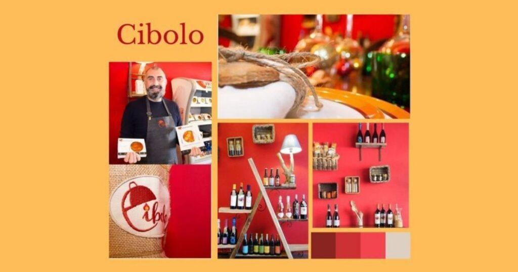 Cibolo: San Donà di Piave