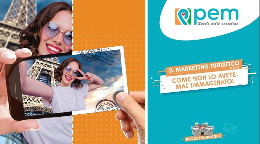 Pemcards Marketing