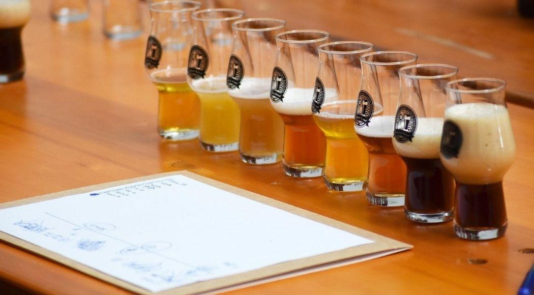 BirraGoGo e-commerce Birre artigianali straniere