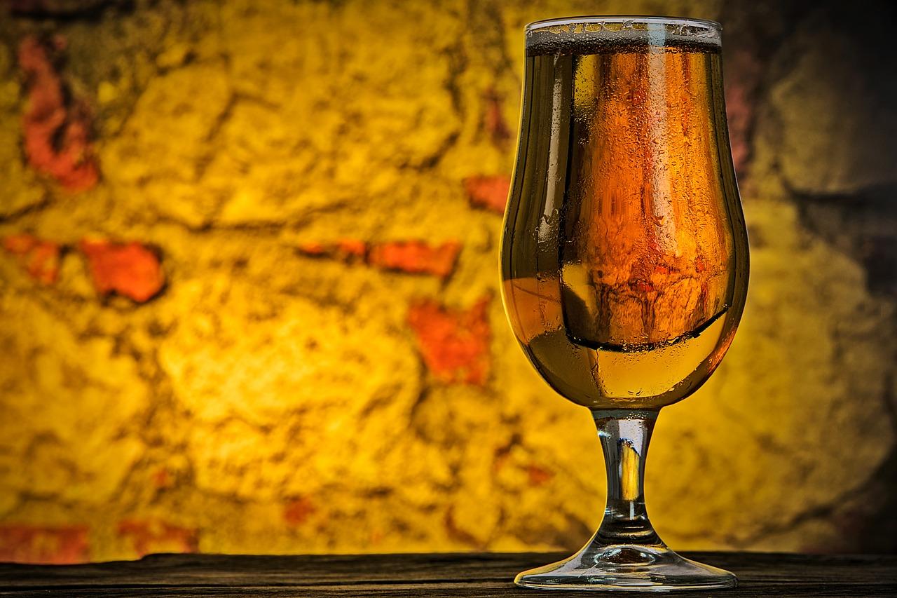 BirraGoGo Birre artigianali bionde