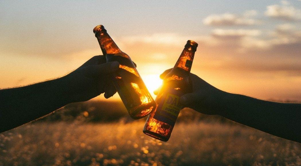 BirraGoGo e-commerce birre artigianali